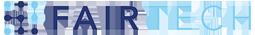 FairTech Logo