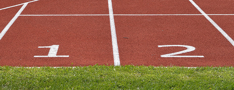 Competition Analysis: How it enhances your SEO
