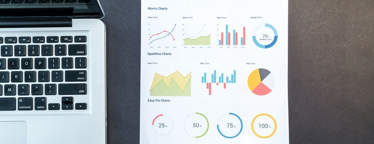 Using Google Analytics to Audit and Improve SEO