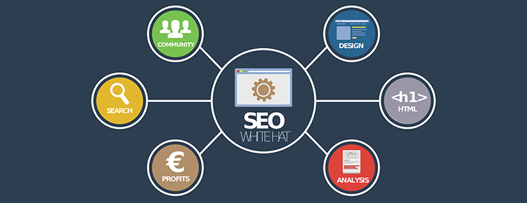 Full-service SEO: What it means and why you need it