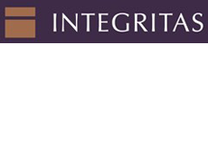 Integritas Group Ltd
