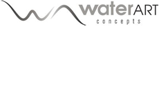 WaterART Concepts