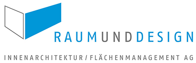 Case study of RaumUndDesign