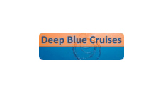 Deepblue Cruises