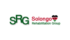 Solongo Rehabilitation Group